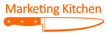 Marketing Kitchen